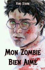 Mon Zombie Bien Aimé by Sakura_June