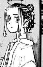 Querido papi by FarehJanneh