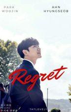 regret +jinseob by thtlovely