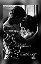 Erotic Stories Fantasy-Romance Full Story by jhoelleoalina