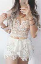 الفتاة الايدول ♥كاملة♥ by 3alam_kourya