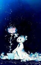 ❤ 12 chòm sao ❤ Tình yêu bá đạo  by Harukimino