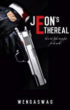 JEON'S ETHEREAL by sugaeri69