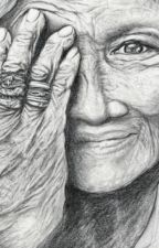 Manang (old woman) by mikayuzon04