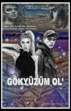 Yavaş Gel!   -DÜZENLENİYOR- by ceysa-12