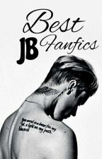 Best JB Fanfics🌹 by legilimens____