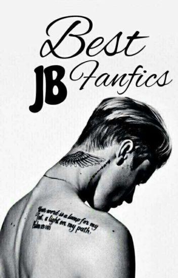 Best JB Fanfics🌹