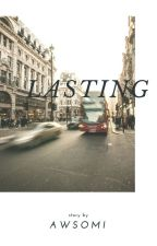 Lasting +Samuel,etc by awsomi