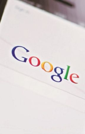 Google makes job hunting easier with its newly launched employment engine by shahdimple547