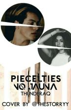 Piecelties No Jauna by ThunderAQ