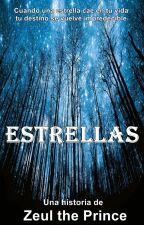 Estrellas by Zeultheprince