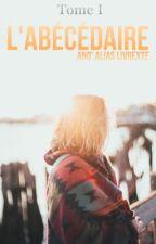 L'Abécédaire by Livrexte