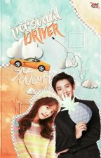 Personal Driver by baekbyssi