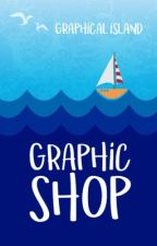 Graphical Island Shop by GraphicalIsland