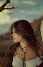 Mis ojos no te buscan by Seguir_sin_ti