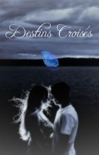 Destins croisés by Elesya_Angel