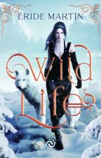 Wild life. by ErideMartin