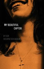 My Beautiful Captor [russian translation] by AnastasiaBrunko