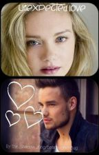 Unexpected Love (Liam Payne)(Slow updates) by The_Shadow_King