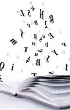 Le livre du savoir  by lisoune-33