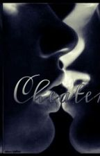 Cheater (BWWM): Book One *EDITING* by MizzLeo