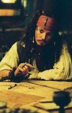 I Pirati dei Caraibi e La Grotta dei Sogni. by hosempresonno