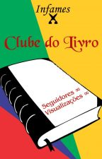 Clube do Livro by Infames