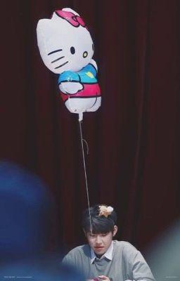 || Ahn Hyung Seob x Park Woo Jin || Mii. V || Tuổi 19 tớ cùng cậu