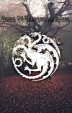🐺Game Of Thrones Imagines 🐺 by aaliyah_17tomlinson