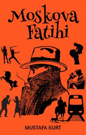 Moskova Fatihi by 1haritaci