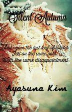 Silent Autumn by AyasunaKim25