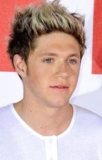 Arranged Marriage -Niall Horan Love Story- by LiveLoveLaughBreath