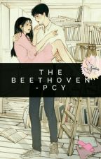 The Beethoven ; Pcy by Ayeoliez