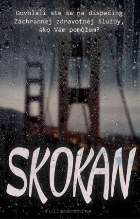 Skokan by fullmoonshine_