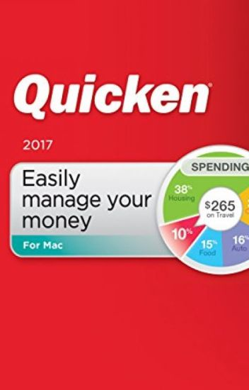 Quicken Support Number +1-855-676-2448 - Deven Clark - Wattpad