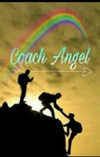 Coach Angel by Angel-Peace
