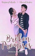Broken Promises (MayWard) by MayWard_Sisi