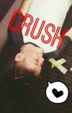 CRUSH  by Evelyn_Wolfhard29