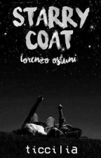 Starry Coat •Lorenzo Ostuni• by -liax-