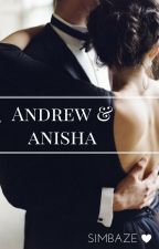 Andrew & Anisha by simbaze