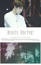 Beauty Doctor || Vk by Eline_Vk
