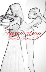 Fascination by CanYaNahLarry