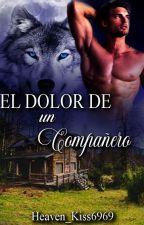 """El Dolor de un Compañero/Libro2 de Serie """"Mates y algo mas..."""" by Heaven_kiss_6969"""
