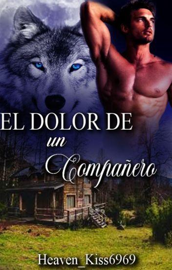 """El Dolor de un Compañero/Libro2 de Serie """"Mates y algo mas..."""""""
