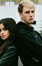 MGK and Camila Fanfic - COMPLETE by SVU_is_life