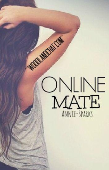 Online Mate