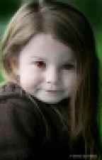 An Immortal Child by gmlzach