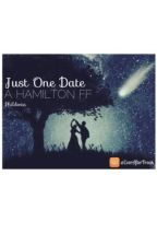 Just One Date by EverAfterFreak