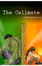 The Cellmate (Adopted By The Hulk)  by SinkingInShips