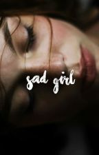 Relatos de uma sad girl ☹ by stylesdefense
